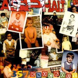 asphalt357