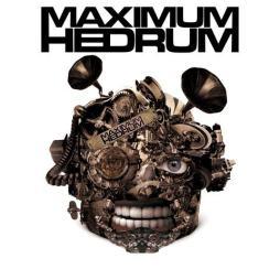 MaximumHedrum