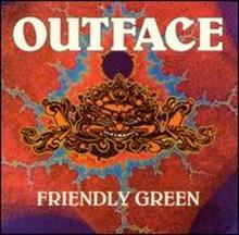 Outface